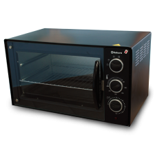 Настольная духовка с таймером Sakura SA-7015B