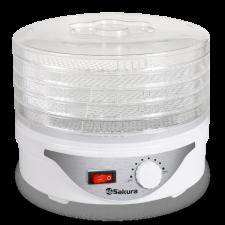 Электрическая сушилка для продуктов Sakura SA-7805