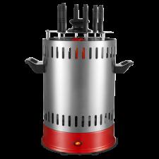 Электрошашлычница Sakura SA-7811SR