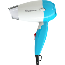 Фен для волос Sakura SA-4019BL