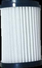 HEPA-фильтр для пылесоса SA-VC01N