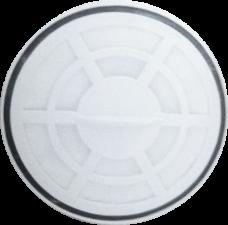 HEPA-фильтр для пылесоса SA-VC02