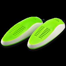 Сушилки для обуви Sakura SA-8153WGR