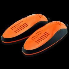 Сушилки для обуви Sakura SA-8153ABK