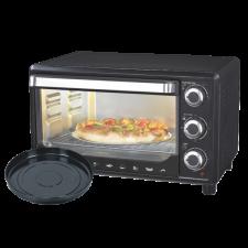 Настольная духовка с таймером Sakura SA-7000BP