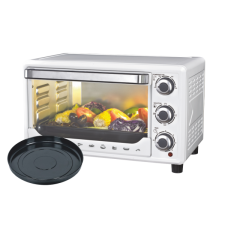 Настольная духовка с таймером Sakura SA-7000WP
