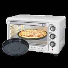 Настольная духовка с таймером Sakura SA-7001WP